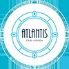 SPA-салон «ATLANTIS»